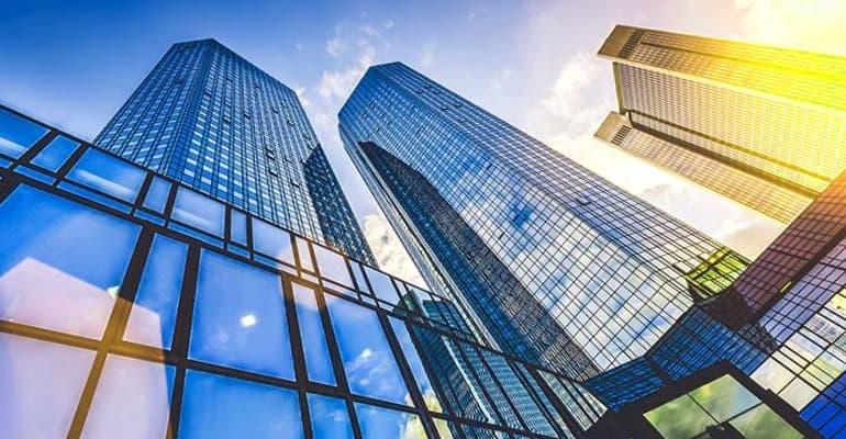 edicifios comprados para generar cash flow con el real estate